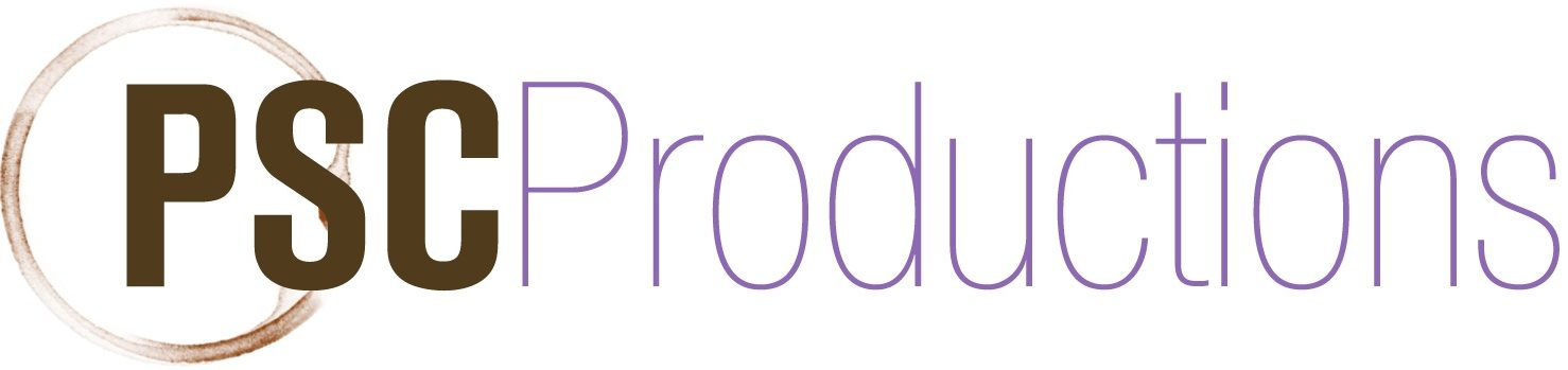 PSC Productions